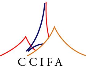 CCIFA-France
